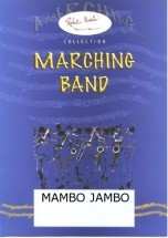 Prado P. - Iwai N. - Mambo Jambo