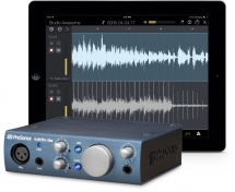Presonus Audiobox Ione