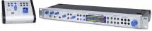 Presonus Controle Monitoring + Remote - Rpr Centralstationplus