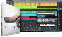 Presonus Studio One V4 Pro - Serial