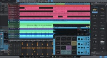 Presonus Studio One 5 Artist Edu