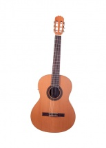 Prodipe Guitars Classic Live Student Eq