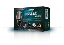 Prodipe Drm-kd
