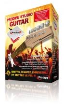 Prodipe Studio Guitar