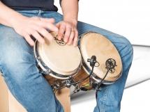Prodipe Pl21 Salmieri Percussions