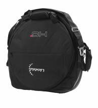 Proel Dhmcy - Housse Cymbale Sac A Dos - 30mm Waterproof