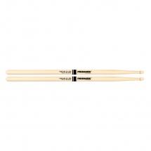 Pro Mark Rbh565law Select Balance Acorn 5a Rebound Long