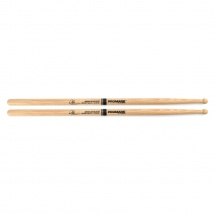 Pro Mark Simon Phillips - Tx707w