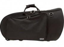 Protec Housse D\'euphonium Protec Gigbag C-242 (noir)