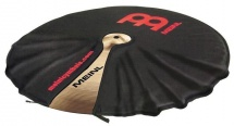 Meinl Protection   Cymbale 6 Noir