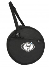 Protection Racket 3003c-00 Housse Caisse Claire Piccolo 13 X 3 + Bandouliere
