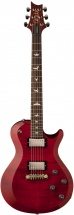 Prs - Paul Reed Smith S2 Singlecut Scarlet Red