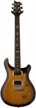 Prs - Paul Reed Smith Se Standard 24 Tobacco Burst