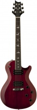Prs - Paul Reed Smith Se 245 Standard Vintage Cherry