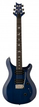 Prs - Paul Reed Smith Se Standard 24 Trans Blue