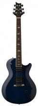 Prs - Paul Reed Smith Se 245 Standard Trans Blue
