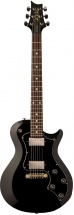 Prs - Paul Reed Smith S2 Singlecut Standard Black