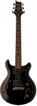 Prs - Paul Reed Smith S2 Mira Semihollow Black