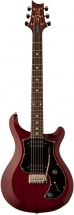 Prs - Paul Reed Smith S2 Standard 22 Vintage Cherry 2017