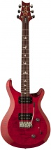 Prs - Paul Reed Smith S2 Custom 22 Scarlet Red 2017