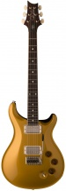 Prs - Paul Reed Smith Dgt Gold Top 2017