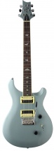 Prs - Paul Reed Smith Se Standard 24 Ltd Bay Bridge Blue