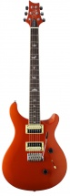 Prs - Paul Reed Smith Se Standard 24 Ltd Metallic Orange