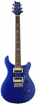 Prs - Paul Reed Smith Se Standard 24 Ltd Royal Blue Metallic