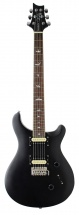Prs - Paul Reed Smith Se Standard 24 Ltd Satin Black