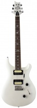 Prs - Paul Reed Smith Se Standard 24 Ltd White Pearl