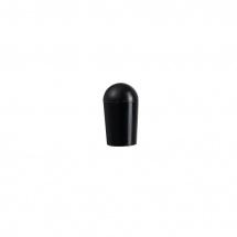 Gibson Capuchon De Selecteur  - Prtk-010 - Noir