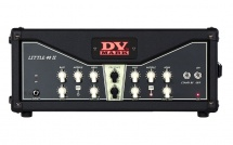 Dv Mark Little 40 Ii