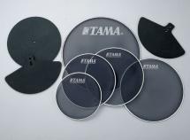 Tama Mh8t - Peau Mesh 8
