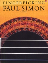 Fingerpicking Paul Simon - Guitar Tab