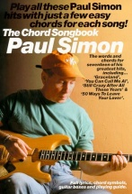 Simon Paul - Paul Simon - Lyrics And Chords