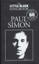 Simon Paul - Little Black Book