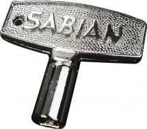 Sabian 61011 - Cle De Batterie