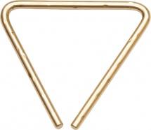 Sabian 61135-4b8h - Triangle Hh 4 Martele