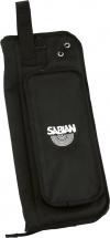 Sabian 61142 - Housse Baguettes Standard