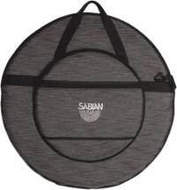 Sabian C24hbk - Sac Cymbales 24