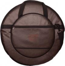 Sabian C24vbwn - Sac Cymbales 24