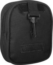 Sabian Qpouch - Poches Velcro Pour Sac A Baguettes Ssb360