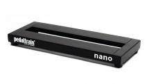 Pedaltrain Pedal Train Nano