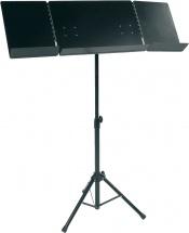 Rtx Pupitre Puvx Orchestre