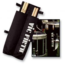 Housse Sac Baguettes Vic Firth Marching Sur Tirants - Msbag2