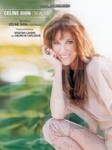 Dion Celine - I