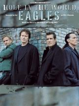 Eagles The - Hole In The World - Pvg