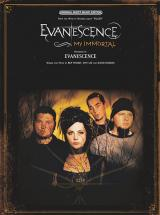 Evanescence - My Immortal - Pvg