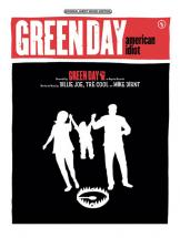 Green Day - American Idiot - Pvg