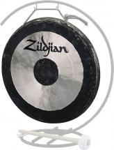 Zildjian P0512